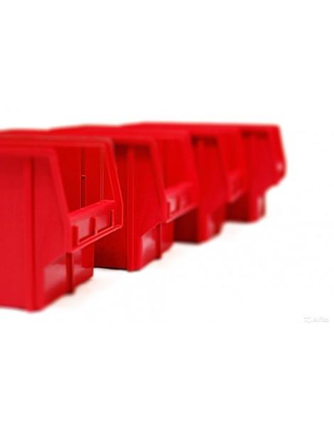 Купить ящики для метизов во Львове - Торгпроект