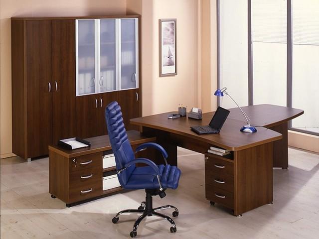 Офисная мебель Одесса