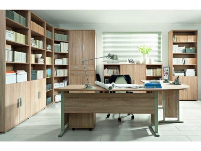 Мебель для офиса Николаев