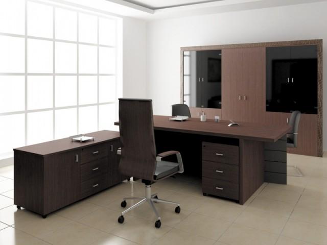 Стол офисный на заказ Одесса