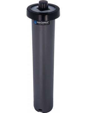 Диспенсер для стаканов - San Jamar C2010C