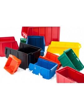 Купить ящики для метизов в Кропивницком