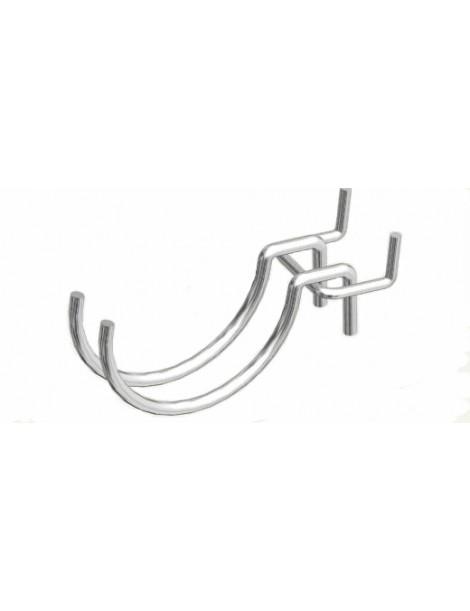 Крючок для шуруповерта