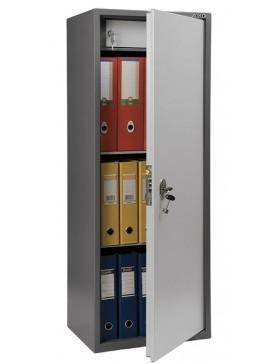 Бухгалтерский шкаф SL-125Т