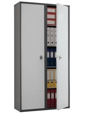 Бухгалтерский шкаф SL-185/2