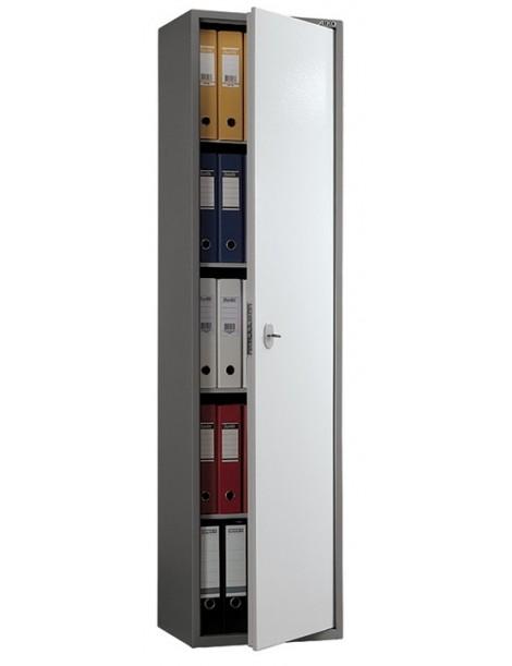 Бухгалтерский шкаф SL-185
