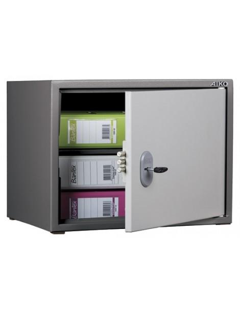 Бухгалтерский шкаф SL_32