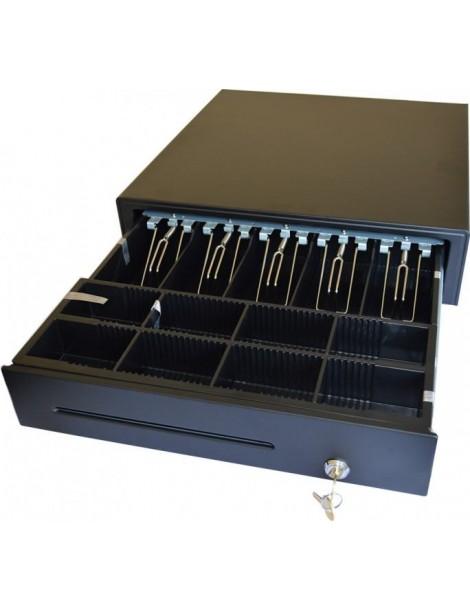 Денежный ящик C4141А