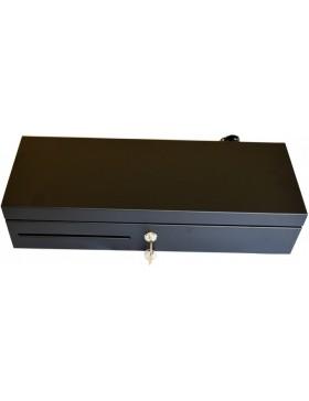 Денежный ящик FT 4617