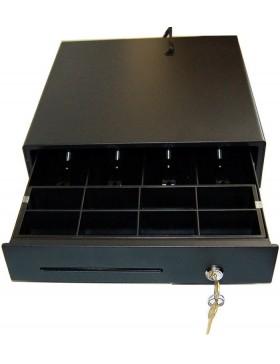 Денежный ящик Е3336