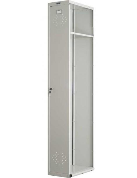 Шкаф для раздевалки LS (LE) 001 ПС