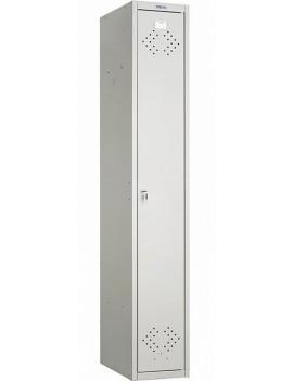 Шкаф для раздевалки LS (LE) 01