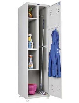 Шкаф для раздевалки LS (LE) 11-50