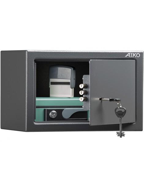 AIKO T-200 KL