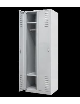 Шкаф для одежды ШК2