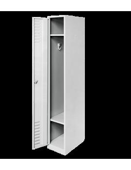 Шкаф для одежды ШК1