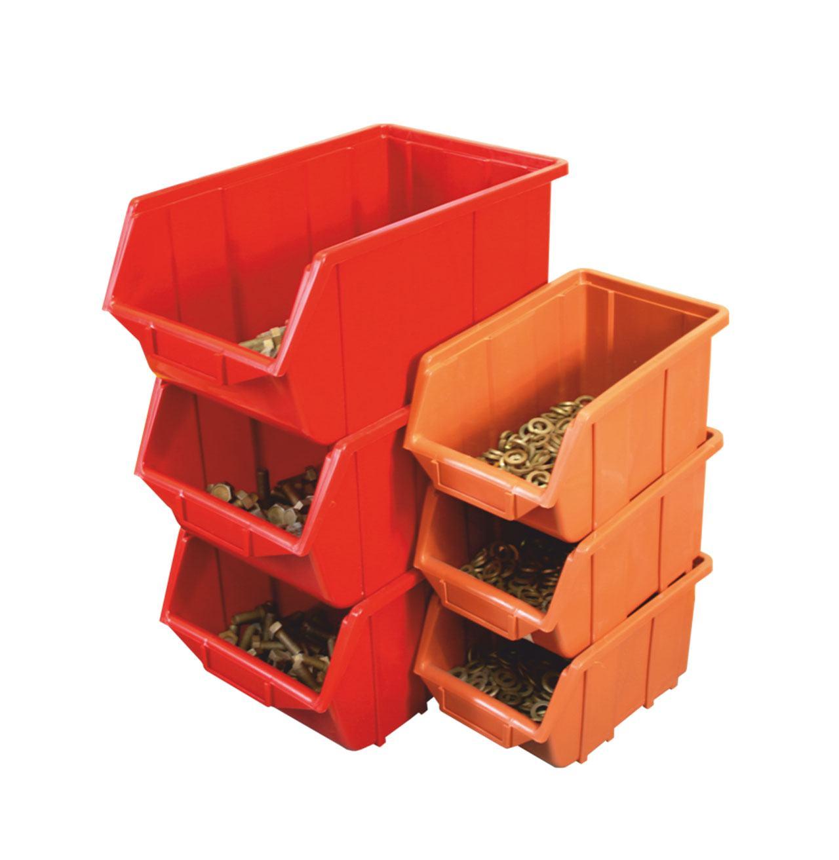 ящики для метизов Запорожье