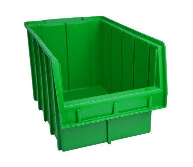 Ящик для метизов купить в киеве