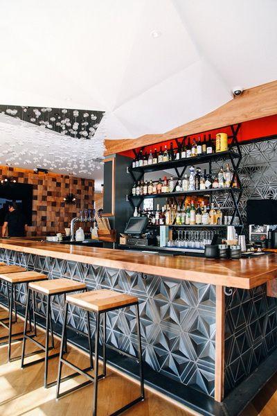 Мебаль под заказ Одесса для кафе, бара, ресторана, столовой, пивной