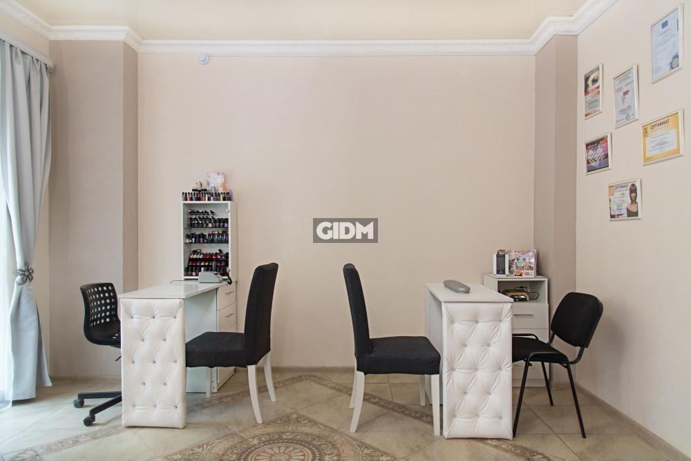 мебель для ногтевого сервиса одесса