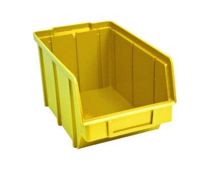 Контейнер пластиковый 701