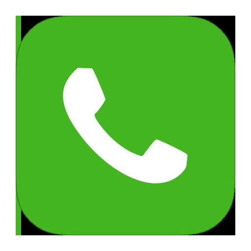 звонок в компанию Торгпроект